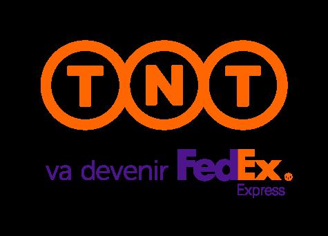 FedEx Premium 24h
